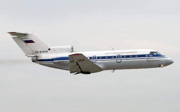 аэропорты абхазии действующие 2018