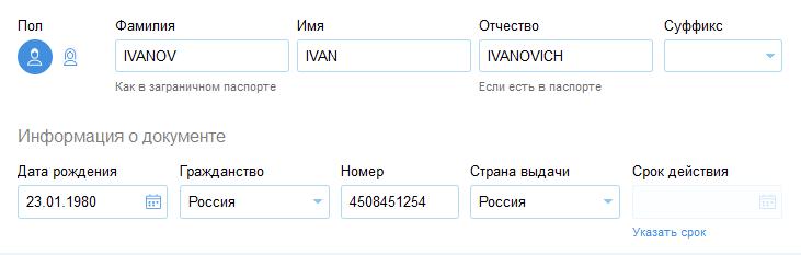 108e9a3105f034902e1c40ad9e2ce93b.png