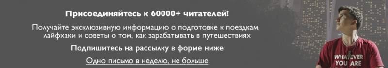 1d93a742014d28b89a114536a5d46fe2.jpg