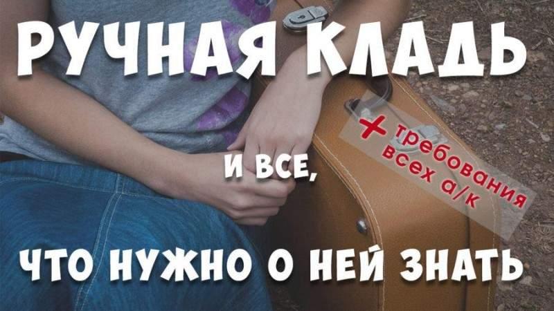 219f9d74ee2bf2af025cc3191a14e221.jpg