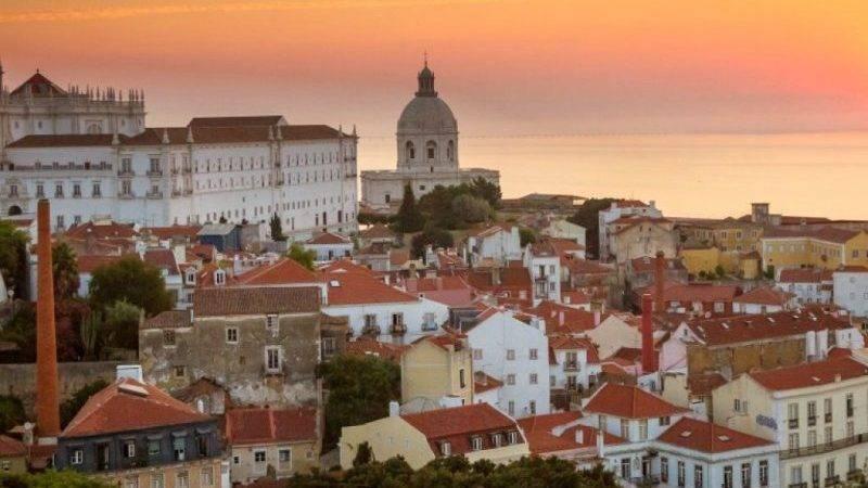 Сколько сейчас времени в лиссабоне [PUNIQRANDLINE-(au-dating-names.txt) 21