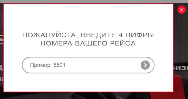 54e25267ef6211d1b28ffdc14358c768.jpg