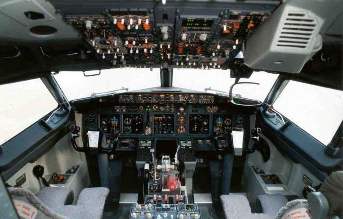 747c66a9202209bdb7c43ab25e8a5e62.jpg