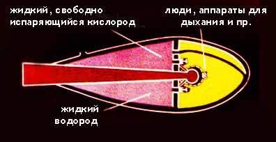 8cadf2f220b1f2d556c3fab5c21e5ede.jpg