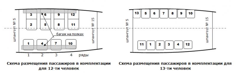 90f646f45acee7f8f4d9a3df6df4eb45.png