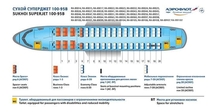 969ce2224798fcc31b610c6216612b8c.jpg