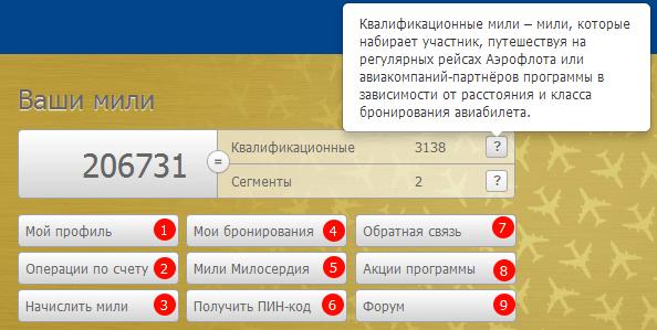 c18fff786f6c19ca7bc94b97a8c6db22.png
