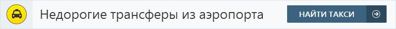 d544275d0d0053dcebce01b529a03e2c.png