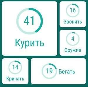 d793a31b11d426899f123052c993a671.jpg