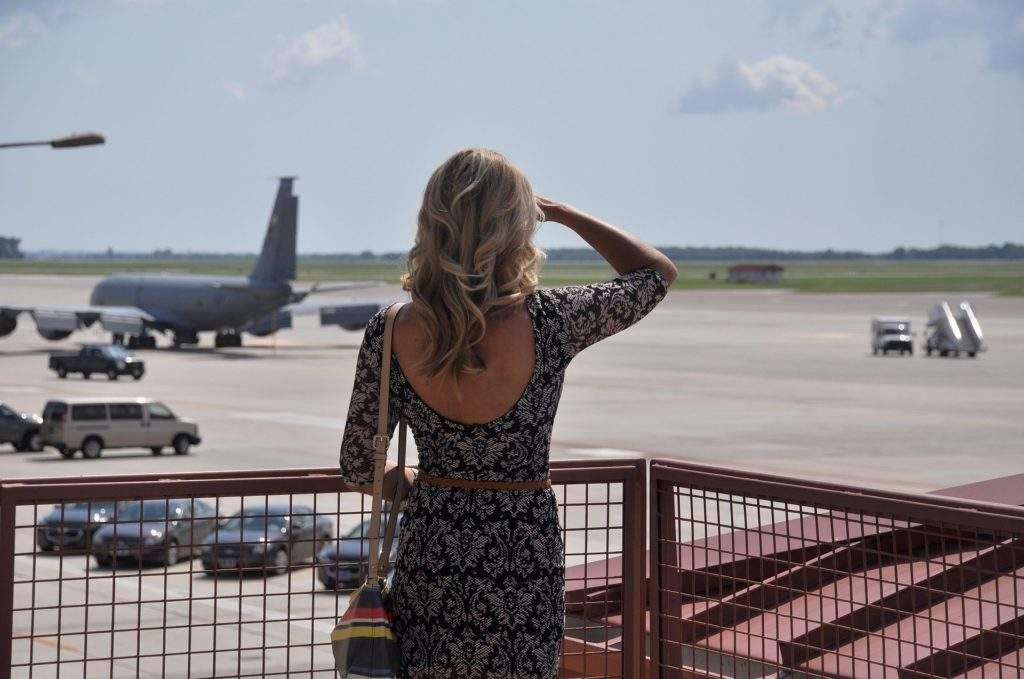 Можно ли покупать авиабилеты по России по загранпаспорту?? 145