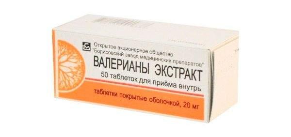da3357b86a20ea1adb871d3a76bc6c66.jpg