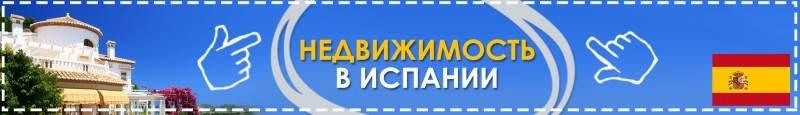 f0a7eac27adc03515371da68f893c12e.jpg